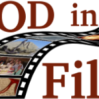 Find God in Film – A Movie Group: Sat, Dec 20, 2014
