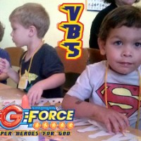 Register NOW for VBS 2015: July 20-24, 5:30-7:30pm