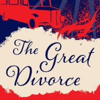 Discuss C.S. Lewis&#8217; <i>The Great Divorce</i> on Wednesdays, July 2016