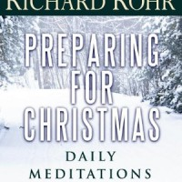 Preparing for Christmas Advent Study begins Nov 30, 2016
