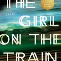 Book Club to Discuss <i>The Girl on the Train</i>