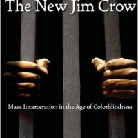 Reading & Resistance – The New Jim Crow – Mon, April 3, 2017
