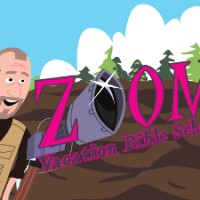 ZOOM Vacation Bible School Coming Soon – July 16-20, 2017