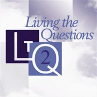New Study: Living the Questions  begins Thu, Sept 28, 2017