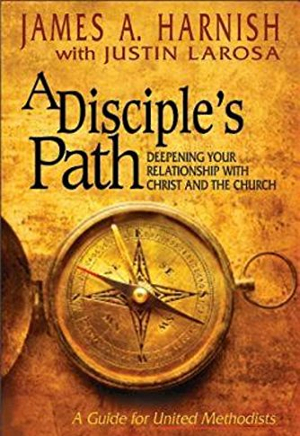 disciplespath