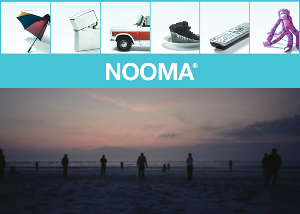 Nooma2